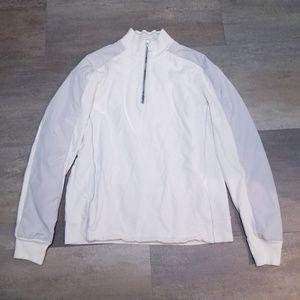 Calvin Klein Mens Pullover Medium